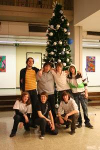 šolski ansambel_2