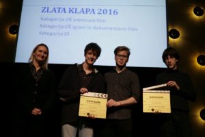 Mlakar_zlata-klapa2016_nagrajenci